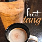 hot tang drink mix