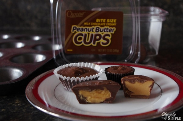 Peanut Butter Cups Homemade.jpg