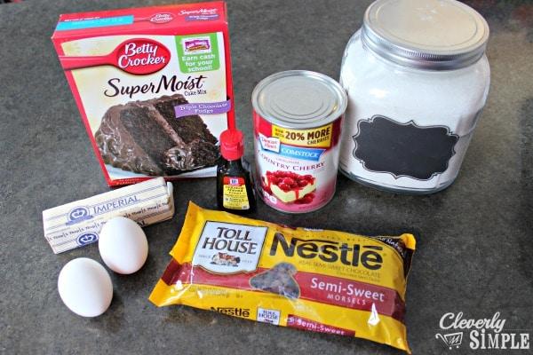Cherry Chocolate Cake Recipe Ingredients.jpg