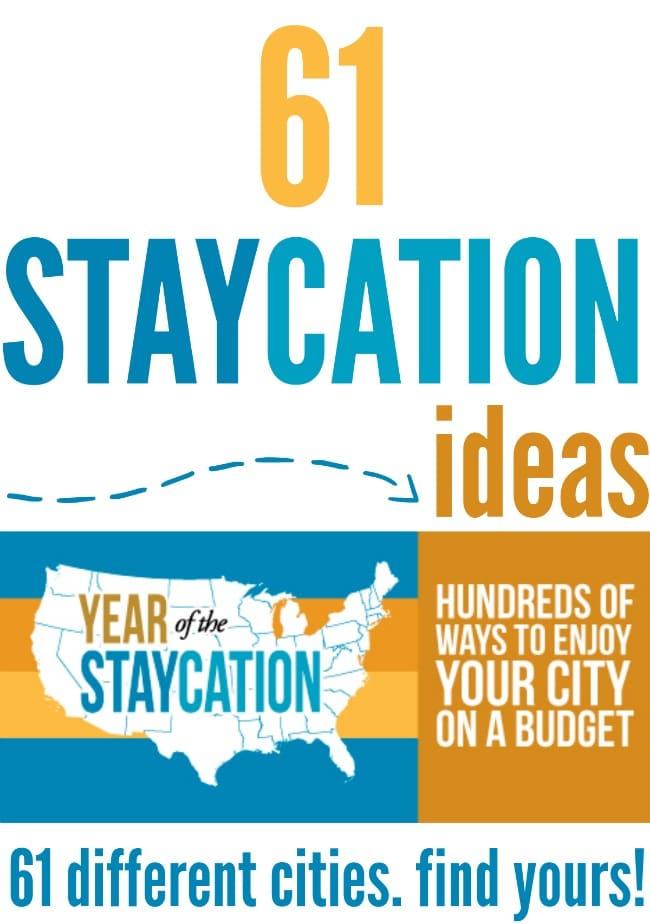 staycation ideas phoenix, columbus, denver.jpg