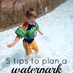 Top 5 tips to planning a fun water park trip with your kids. Zoombezi Bay.png