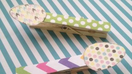 DIY-Easter-Clips-Clothes-Pins-Idea