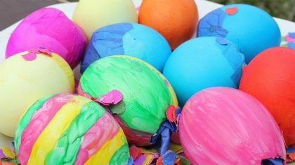 Easter-Inspired-Confetti-Eggs