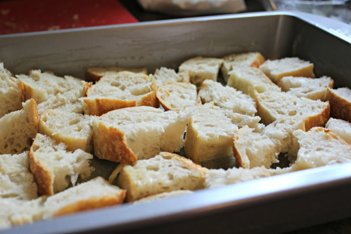 french toast casserole 2