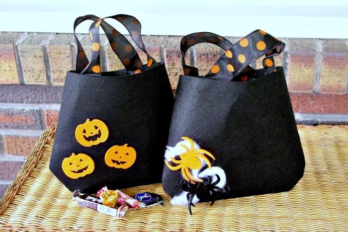 diy-halloween-bag-11