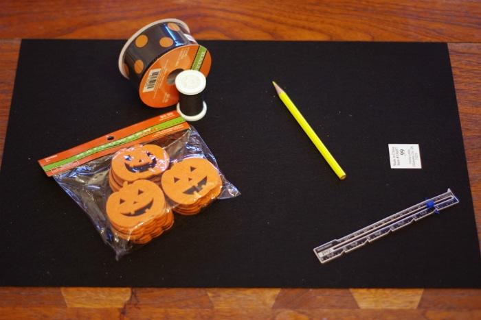 diy-halloween-bag-2