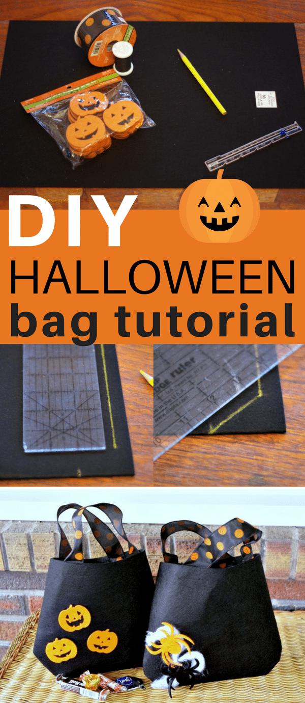 diy-halloween-bag-tutorial-sewing-easy-kids
