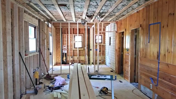 farmhouse-renovation-week-10-kitchen-2