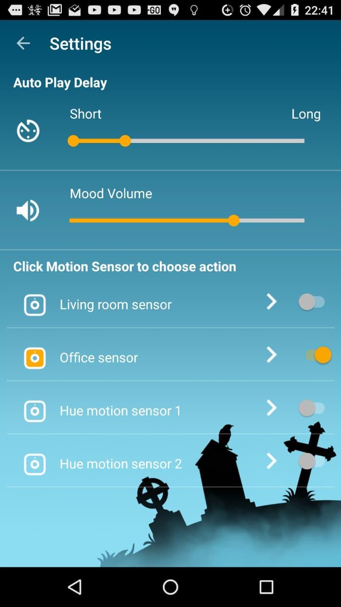 1-huelloween-motion-select
