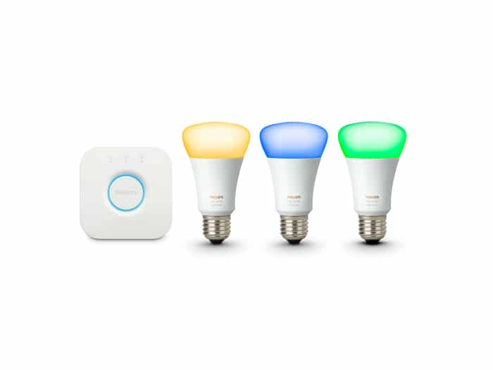 2_philips-hue_white-and-color-ambiance_e27_starterkit