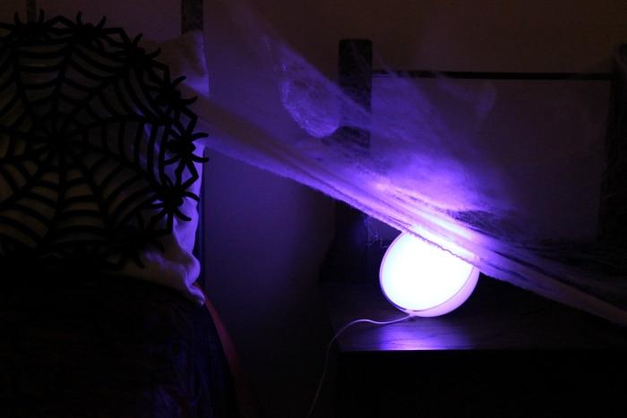 hue-light-for-halloween-3