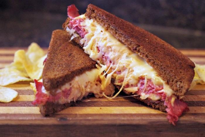 reuben-sandwich-7