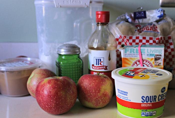 easy-apple-cake-recipe-4