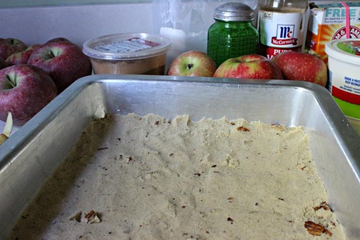 easy-apple-cake-recipe-8