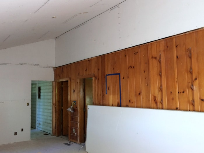 farmhouse-renovation-week-12-kitchen-1