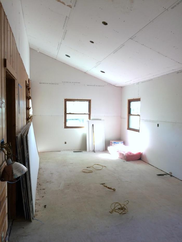 farmhouse-renovation-week-12-kitchen-2