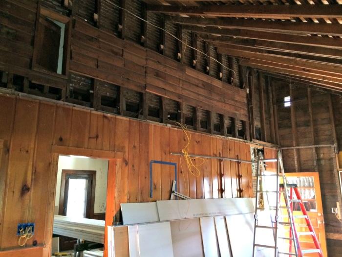 farmhouse-renovation-week-12-kitchen-4