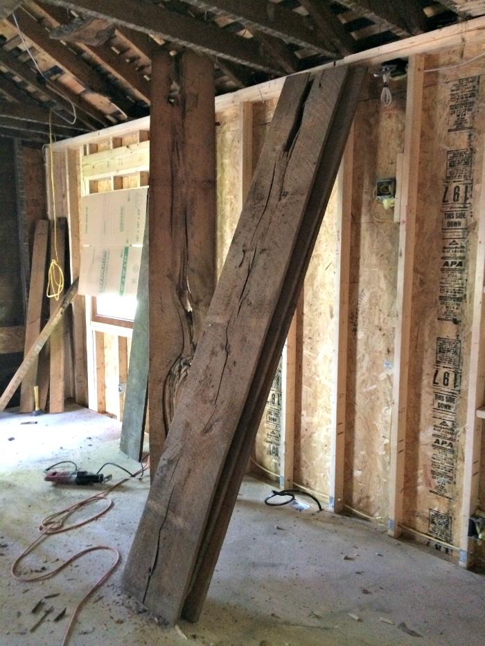 farmhouse-renovation-week-12-kitchen-5