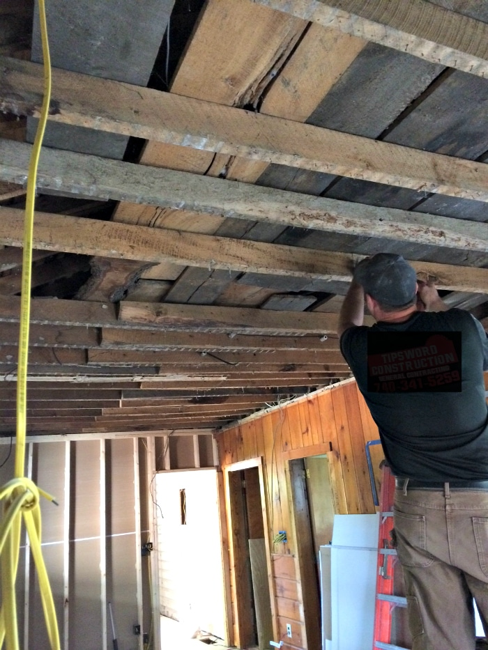 farmhouse-renovation-week-12-kitchen-6