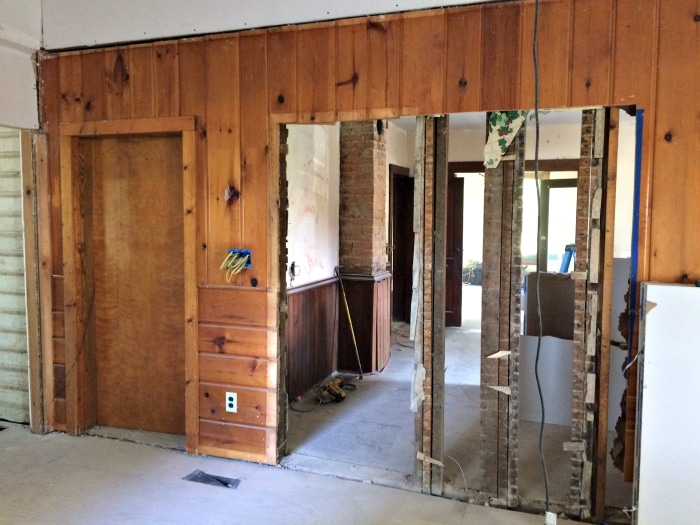 farmhouse-renovation-week-13-kitchen-opening