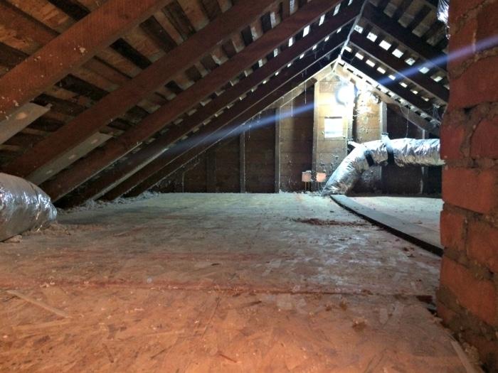 farmhouse-renovation-week-15-attic