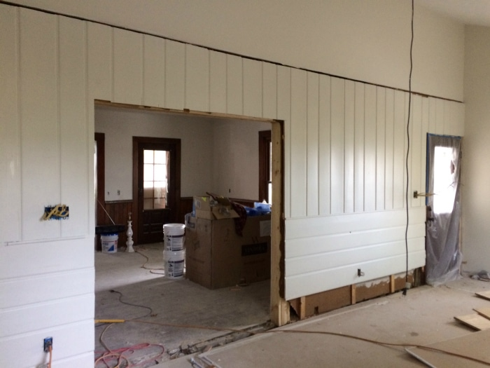 farmhouse-renovation-week-15-kitchen-2