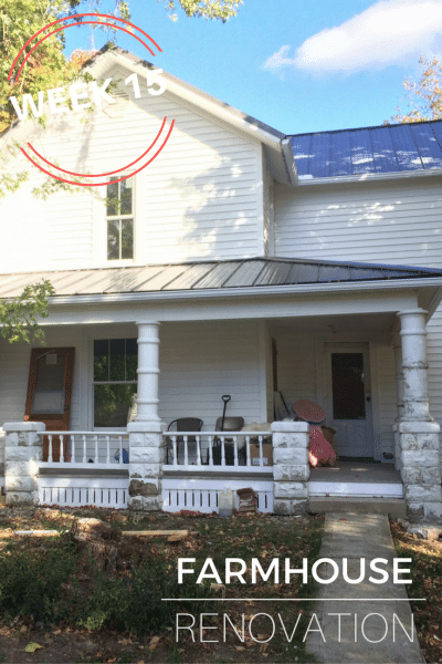 farmhouse-renovation-week-15-kitchen-wall-and-patching-1