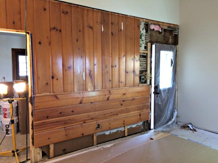 farmhouse-renovation-week-15-kitchen