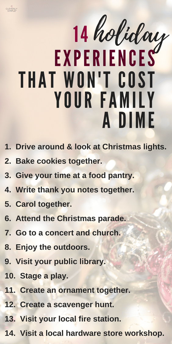 14-holiday-experiences-that-wont-cost-you-a-dime-kids-adults-winter-pin-1