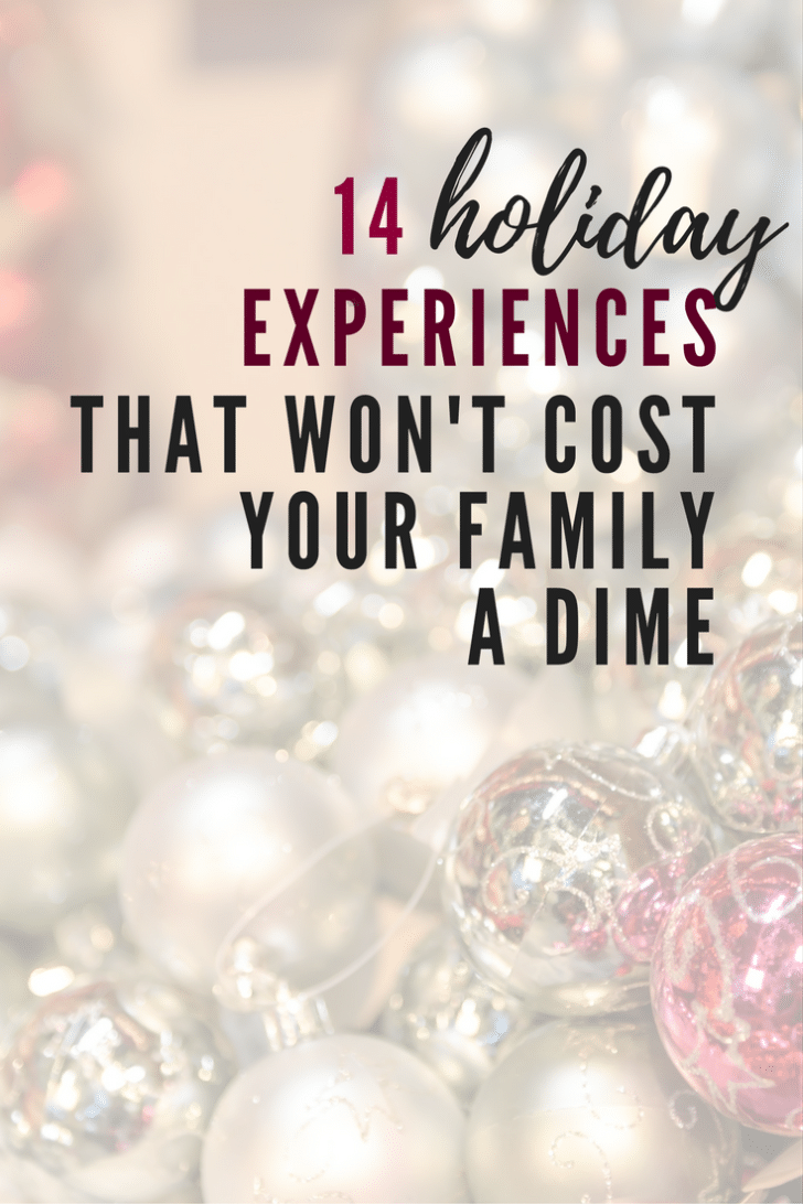 14-holiday-experiences-that-wont-cost-you-a-dime-kids-adults-winter-cover