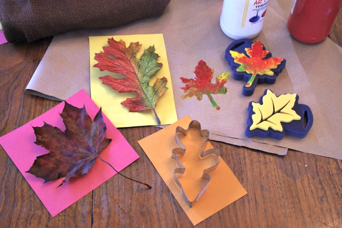 homemade-thankful-tree-craft-for-kids-4