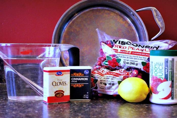 cranberry-tea-recipe-11