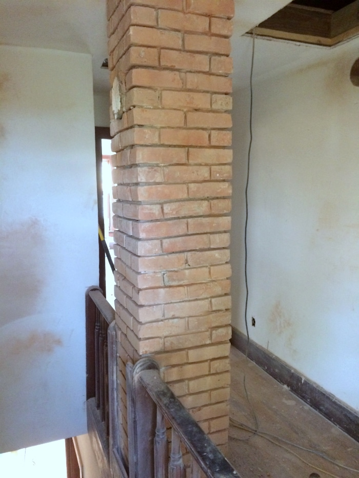 farmhouse-renovation-week-16-chimney-upstairs-3