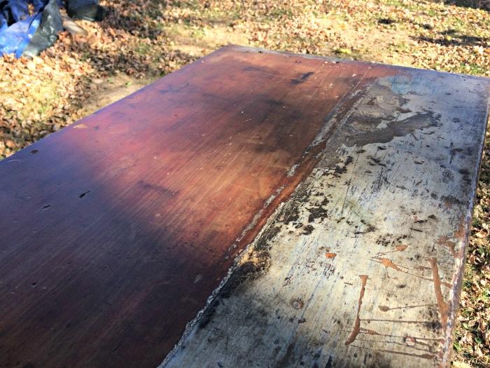 farmhouse-renovation-week-17-living-room-primitive-cabinet