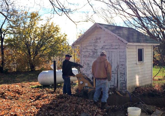 farmhouse-renovation-week-17-outside