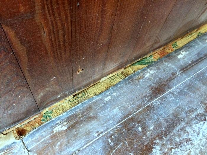 farmhouse-renovation-week-18-floor