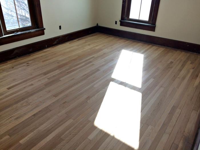farmhouse-renovation-week-18-kids-room-floor