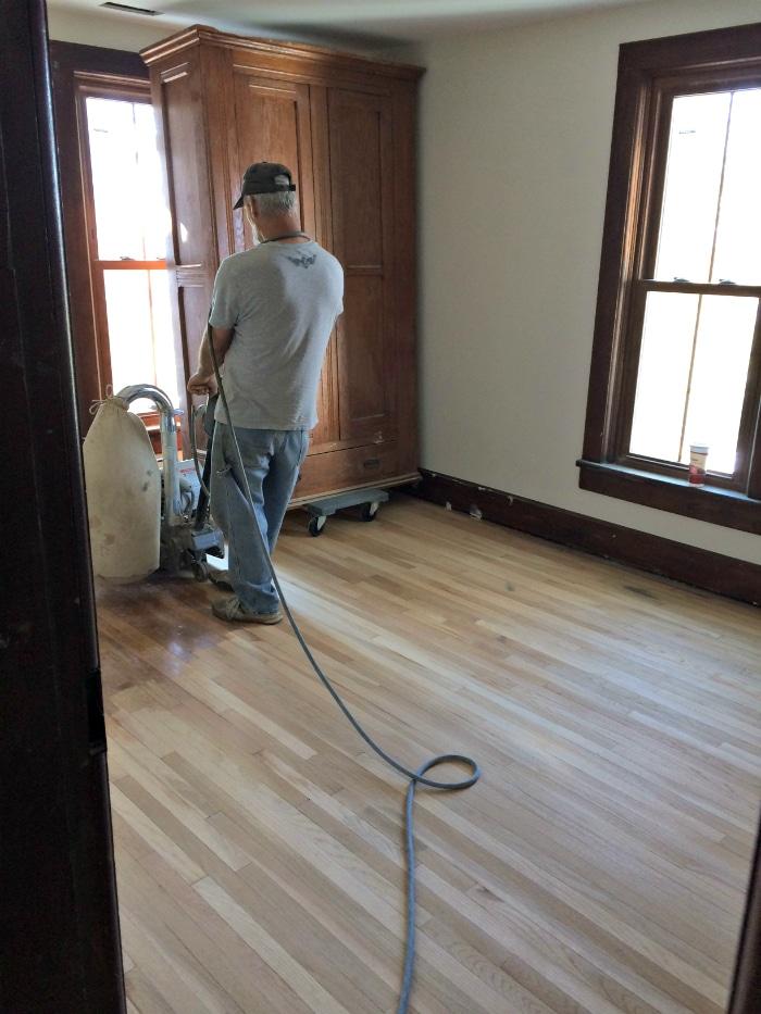 farmhouse-renovation-week-18-office-floors