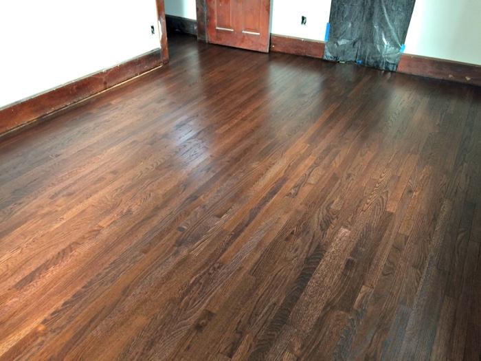 farmhouse-renovation-week-19-kids-room-floors