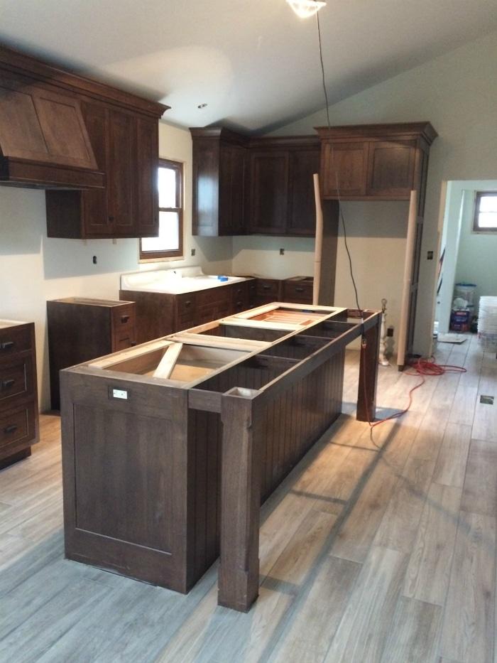 farmhouse-renovation-week-19-kitchen