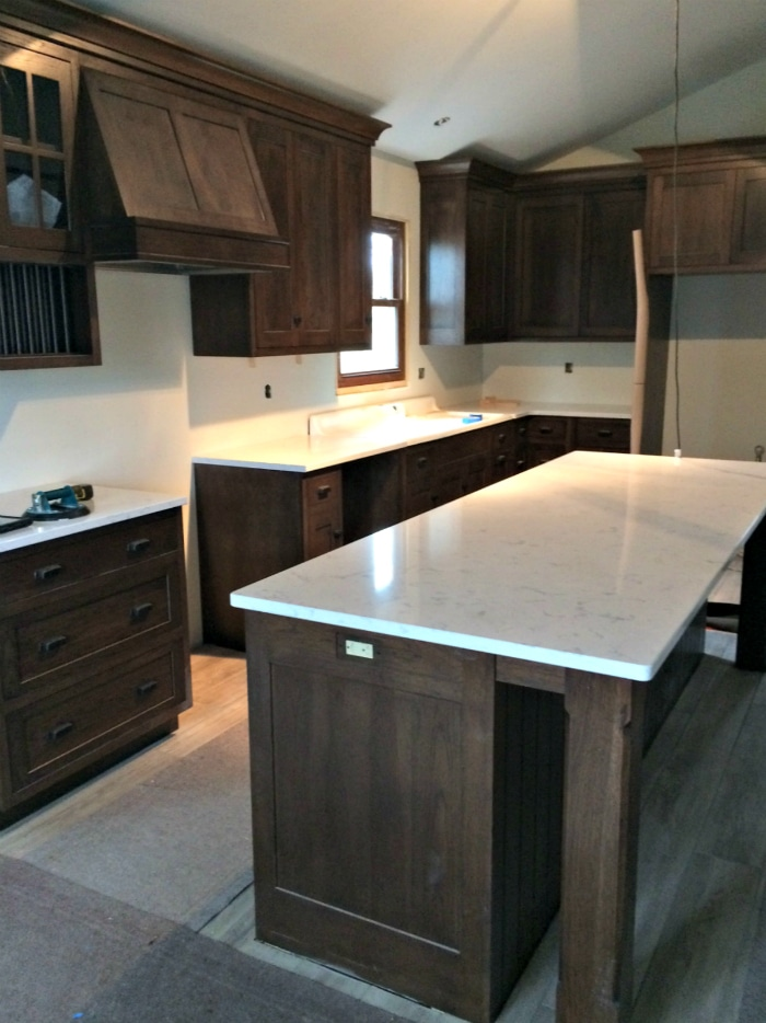 farmhouse-renovation-week-19-kitchen-countertops-quartz