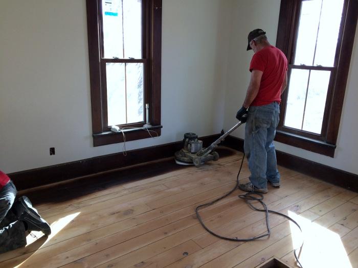 farmhouse-renovation-week-19-master-bedroom-floors
