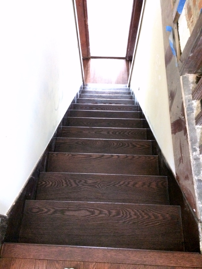 farmhouse-renovation-week-19-stairs-refinished