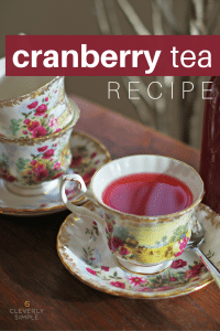 homemade-cranberry-recipe