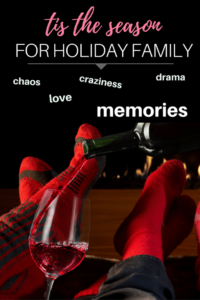 family-holiday-chaos-and-memories-2