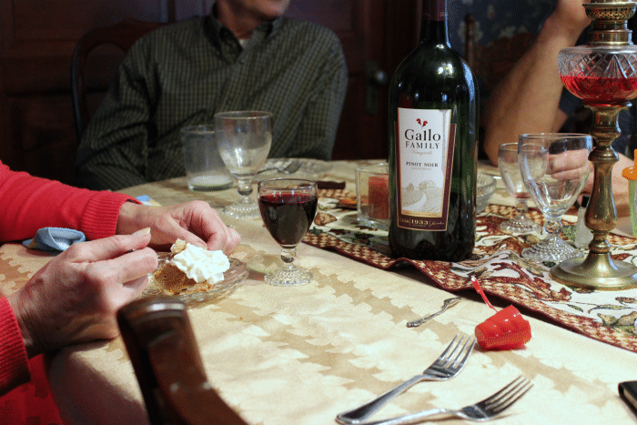 wine-for-family-get-togethers-1