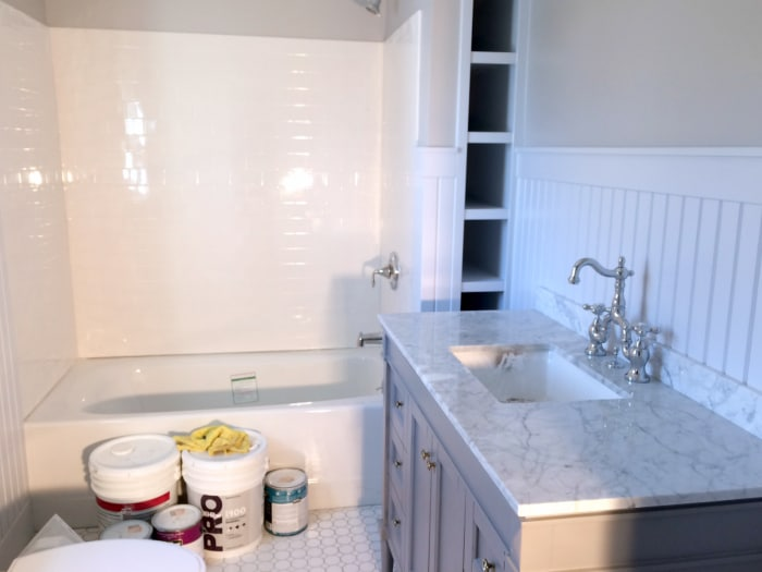 farmhouse-renovation-week-20-bathroom-2