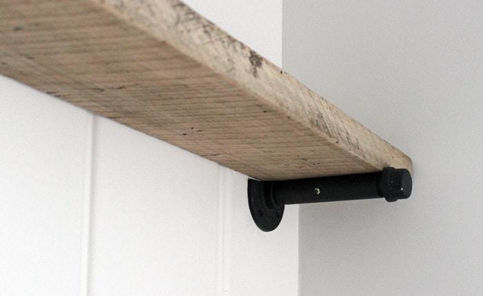Barn-Wood-Shelf-4