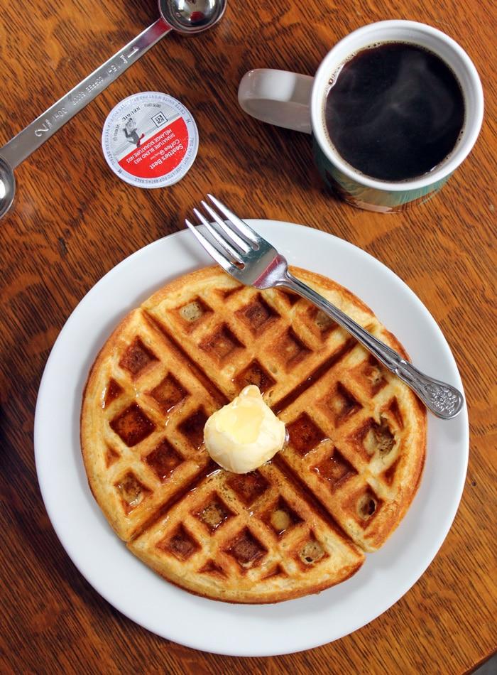 Best-Homemade-Waffle-Recipe-8