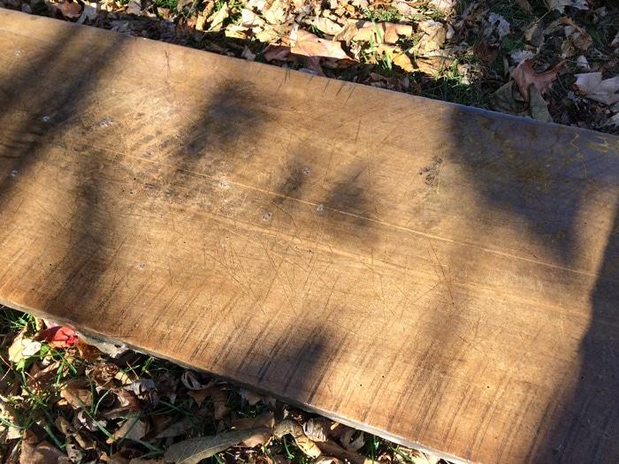 barn-wood-shelf-7